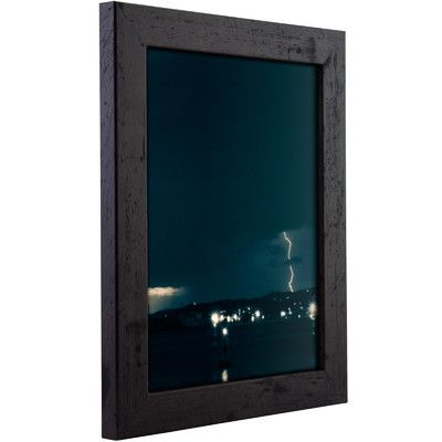 7 Piece Abner Picture Frame Set Picture Frame Sizes Picture Frames Frame