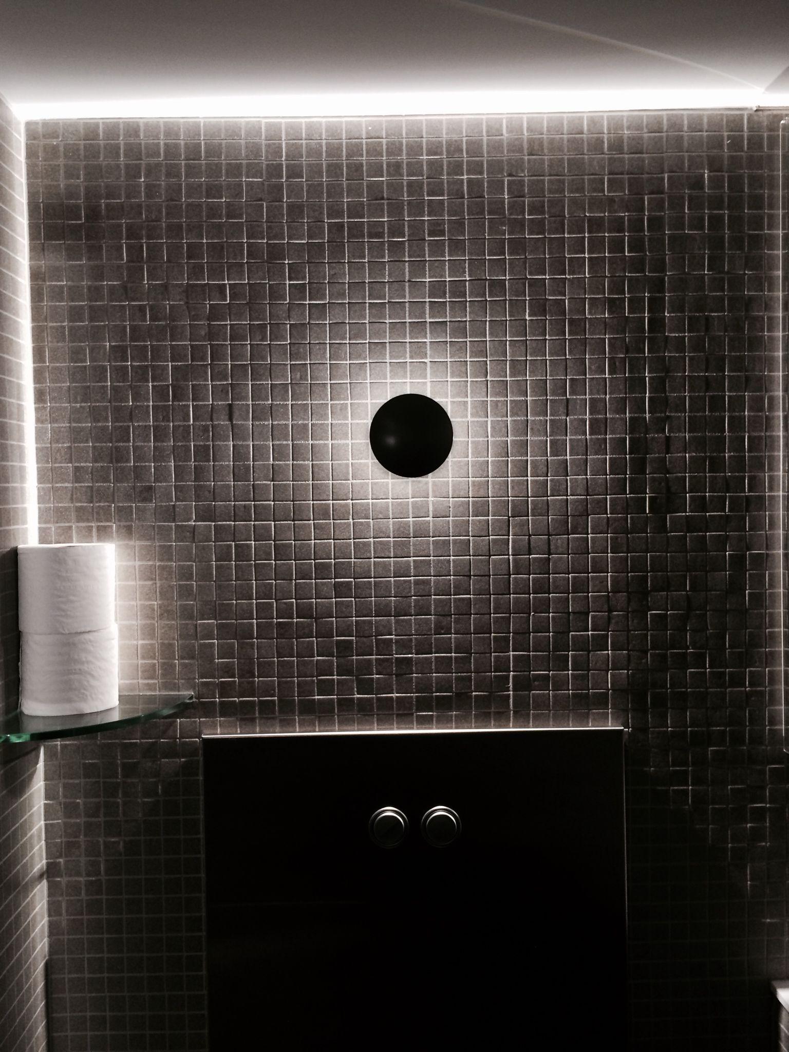 iguzzini trick radial application iguzzini sydney studio. Black Bedroom Furniture Sets. Home Design Ideas