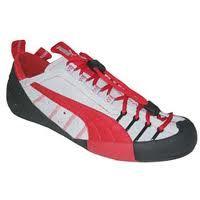 buy popular 686e3 b26f5 Puma Klim   Lugares para visitar   Sneakers, Shoes y Style