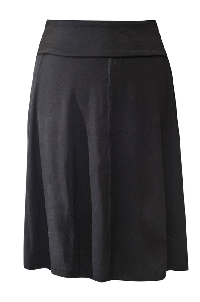 images a line skirt knee length 1429 large jpg clothing