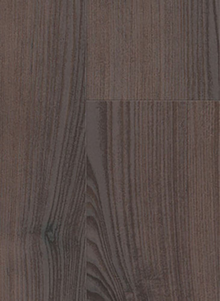 Warehouse Clearance Laminate Floors 10mm Heritage Smoked Maple
