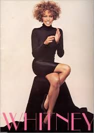 Whitney Houston Just Whitney - Buscar con Google