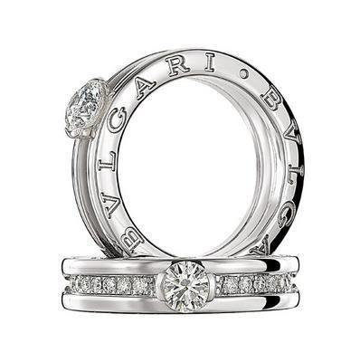 Bvlgari Engagement Ring Price 1 Bvlgari Engagement Ring Bvlgari Wedding Ring Bvlgari Jewelry