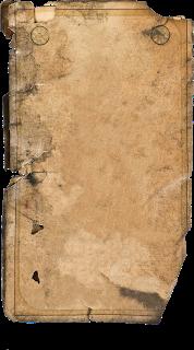 foto de antiguos papeles sin fondo | Fondo de pantalla para teléfonos ...