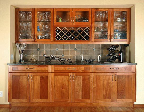3 Door Kitchen Cabinet Hutch Images By Trivonna Sullivan Kitchen Hutch Cabinet Custom