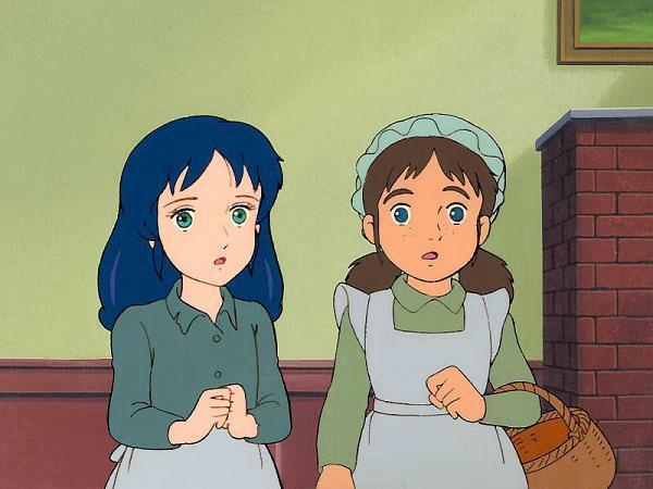 سالي Princess Sara Old Cartoons Anime Characters Cartoon