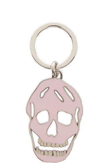 Designer Keychains for Women | Online Boutique