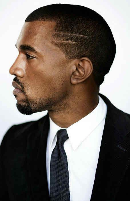 haircuts for guys kanye west haircut designs 2017 pictures hairstyle for 9581 | 543ce3a3624a2fa8629e9581bc9bb82e
