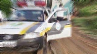 BLOG DO MARKINHOS: PM prende furtadores na Rua 07 de Setembro em Mano...