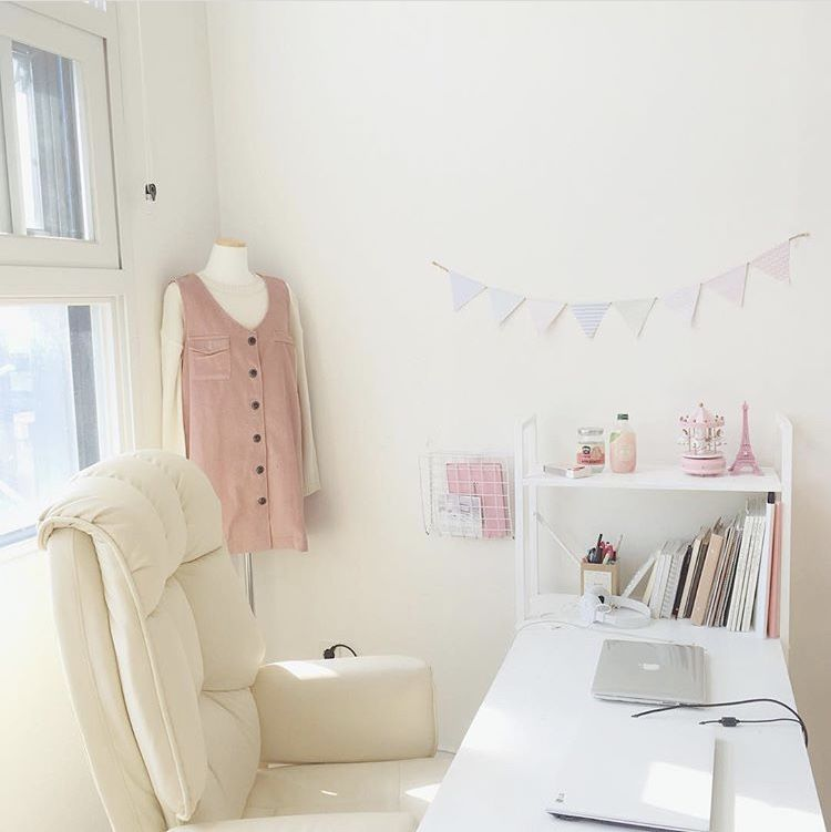Idea by LUCID DREAMING on » dream home | Room inspo, Home ...