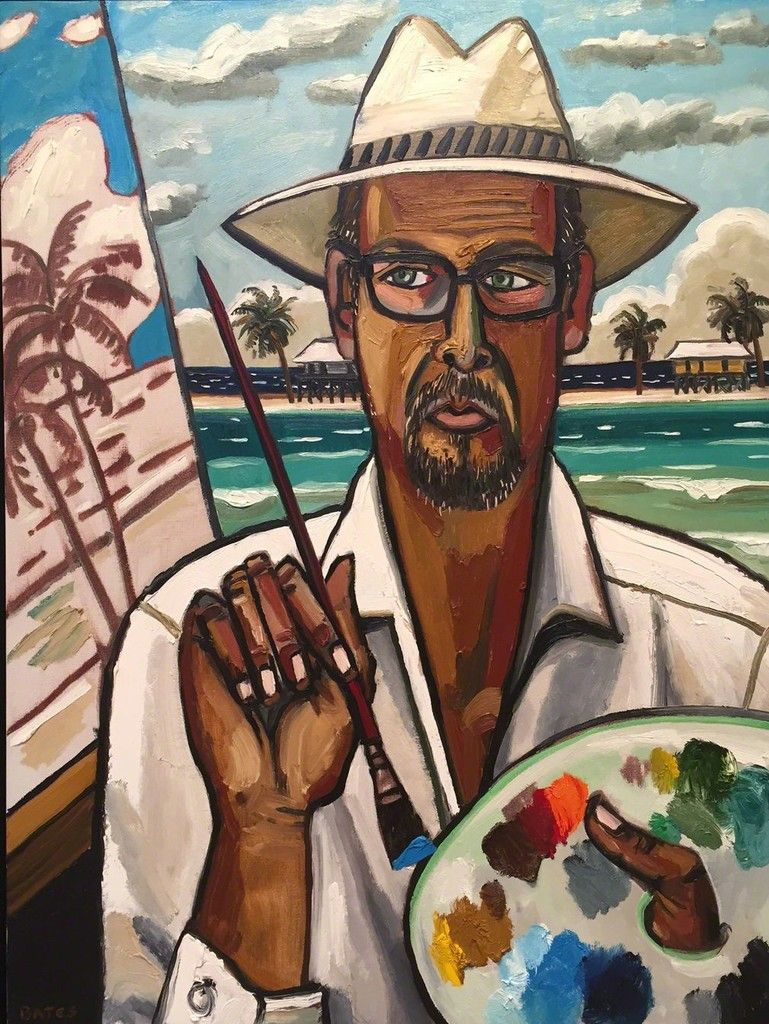 Gulf Coast, 2005, Talley Dunn