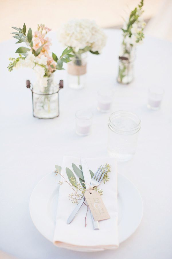 Wedding Flowers Centerpieces Cost Xoxo