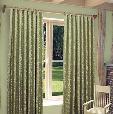Купить готовые шторы в СПб недорого, пошив штор на заказ ...