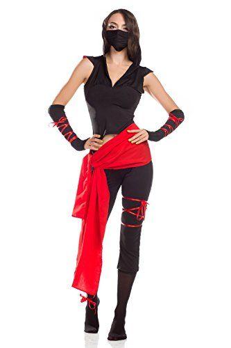 Deadly ninja costume medium dress size 810 details can be found deadly ninja costume medium dress size 810 details can be found by clicking on diy solutioingenieria Images