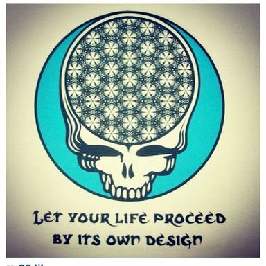 grateful dead birthday quotes   Google Search | Quotes To live