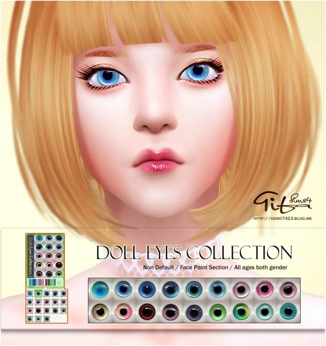 b7038284c99 Pin by Ronte Mitchell on Sims 4 Genetics | Sims, Sims 4, Sims 4 update
