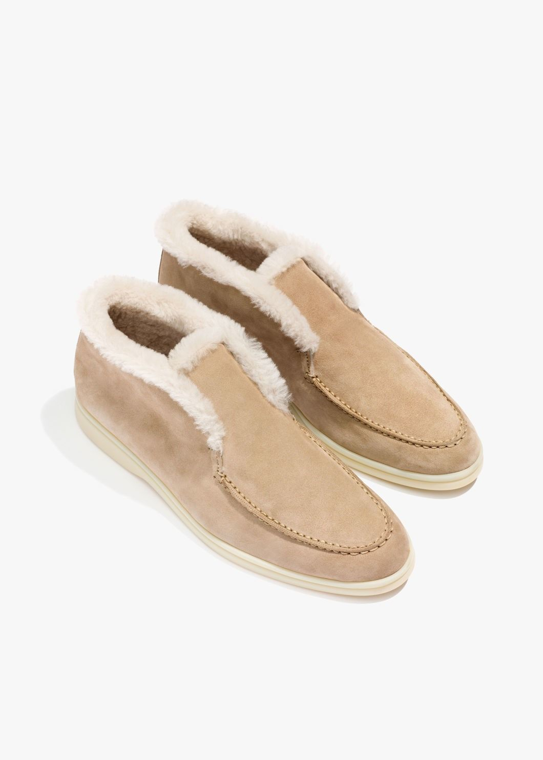 size 40 59738 83dbe Women Shoes   Loro Piana