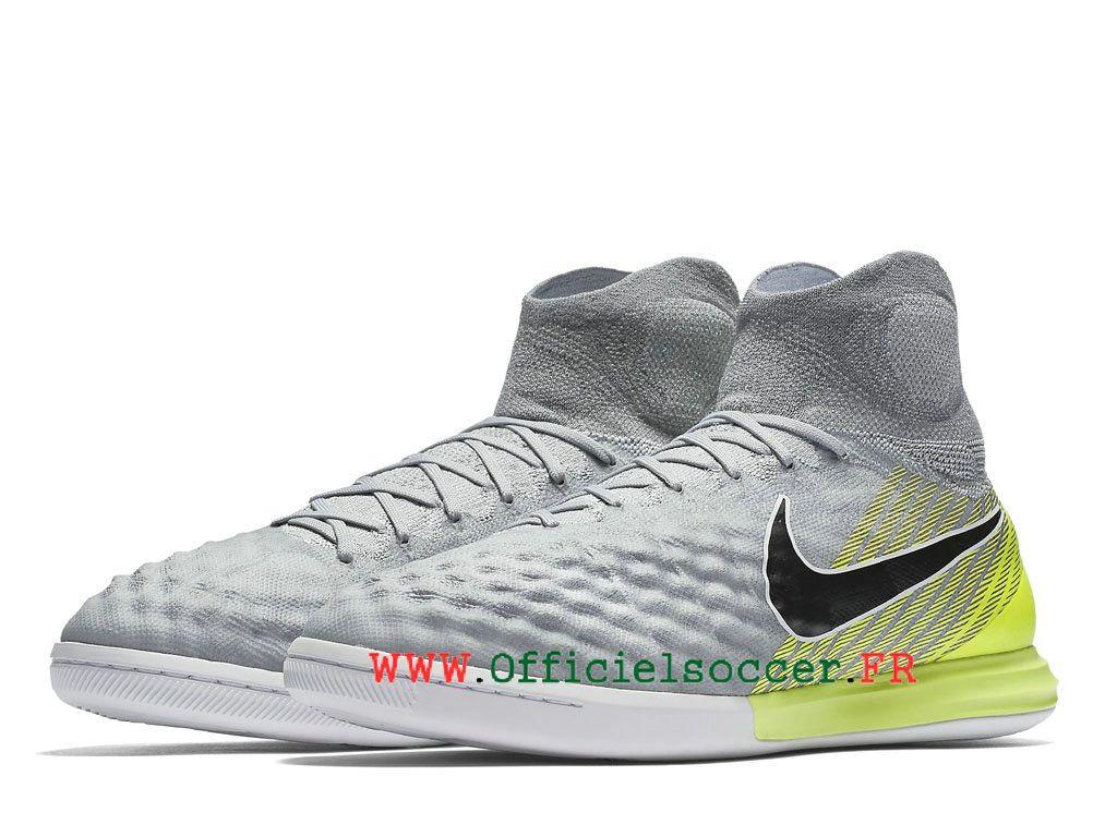chaussure de foot salle nike homme