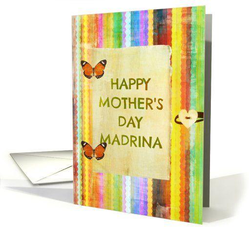 Pin By Cristina Porras On Pin Tastic Happy Mothers Day Happy Fathers Day Happy Mothers Day Daughter