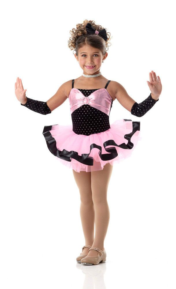 8424e742a942 DADDYS DARLING Ballet Tutu w/Headpiece & Mitts Dance Costume Child & Adult  Sizes #Cicci