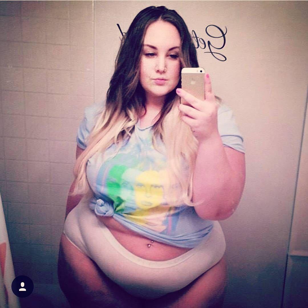 weight gain plump chubby round