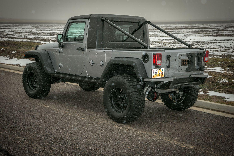 54d2c28328328600b6000b5f Trucks Jeep Jeep Jk Unlimited
