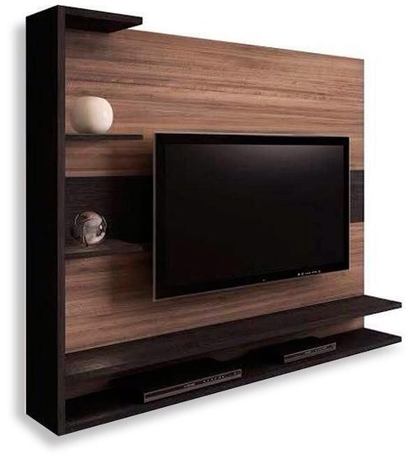 pingl par cherryl lee sur tv pinterest meuble tv d co int rieure et tv. Black Bedroom Furniture Sets. Home Design Ideas