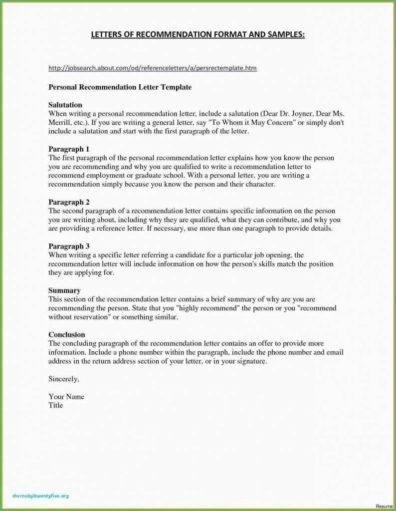 Entry Level Physical Therapist Resume Luxury Therapy Essay Animal Assisted Coverer On