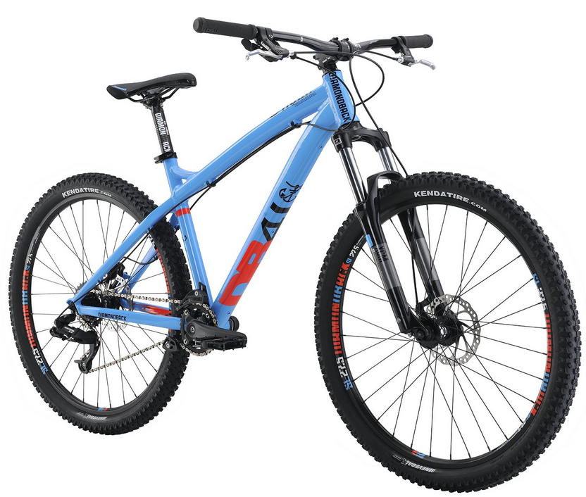 The Top 6 Cheap Mountain Bikes For Sale Online Mountain Bikes