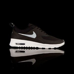 air max thea hype