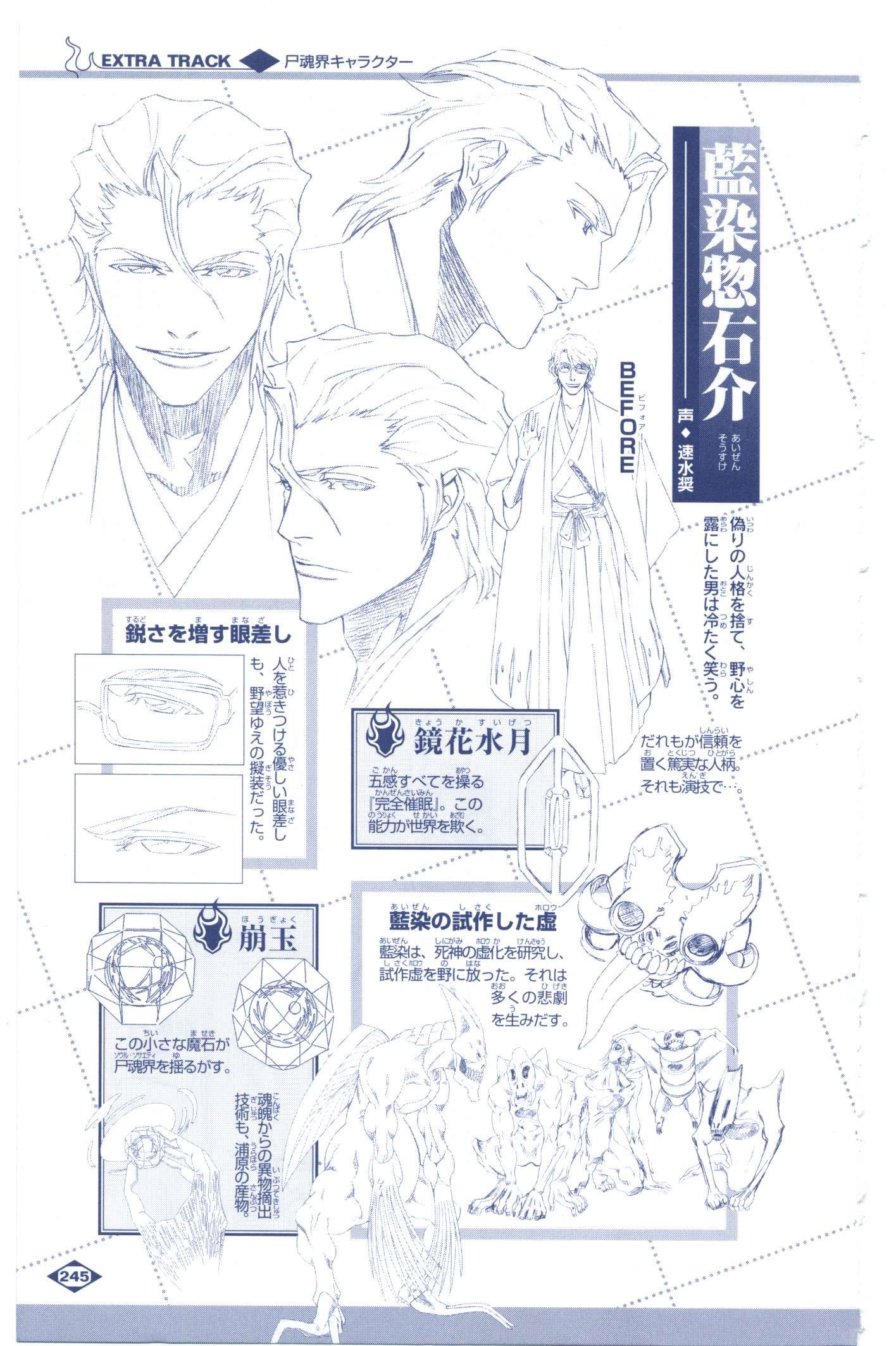 1416x2126 (100) (With images) Anime character drawing