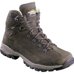 Photo of Meindl men's hiking shoe Ohio 2 Gtx, size 48 ½ in mahogany, size 48 ½ in mahogany Meindl