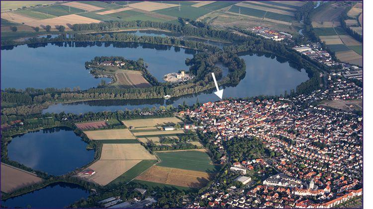 Wetter Bobenheim Roxheim