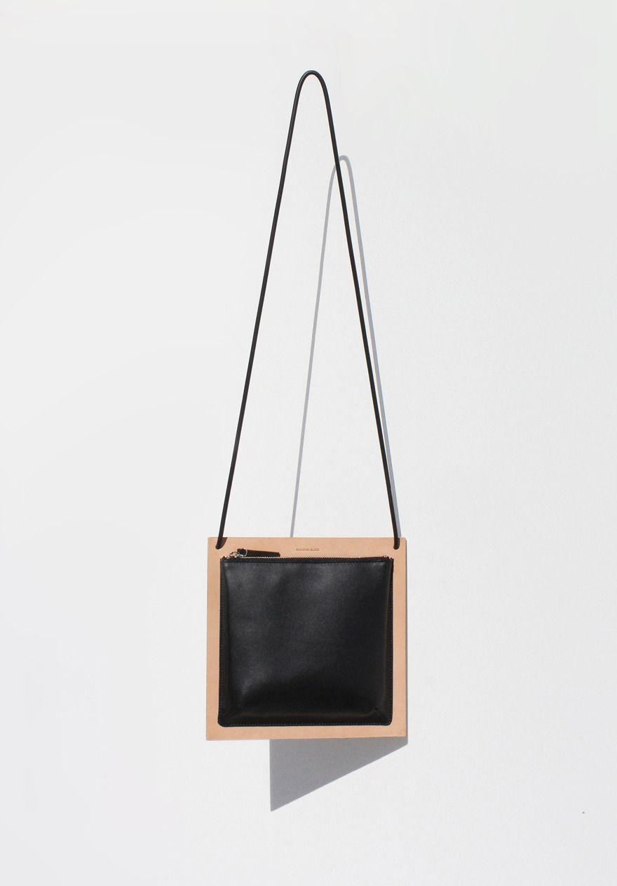Resultado De Imagen Building Block Bags