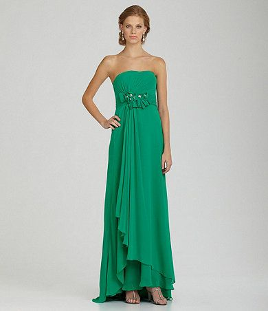 Available at Dillards.com #Dillards | Ideas for the wedding (Jamie\'s ...