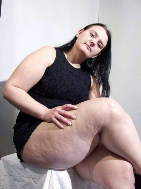 Yeah gape that wide butt