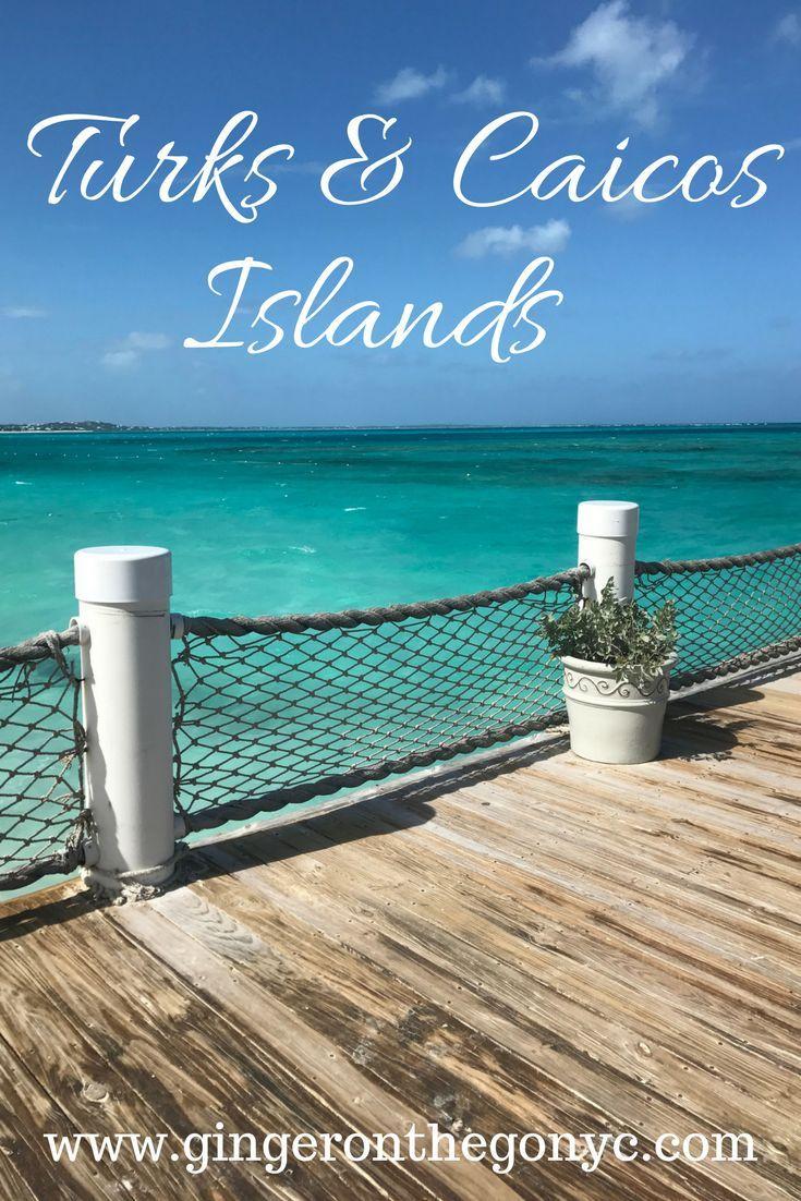 turks & caicos things to do | beach | turks, caicos, travel, caribbean