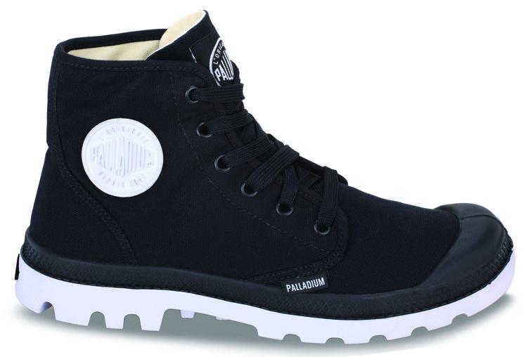 Sneakers, Palladium boots, Palladium shoes