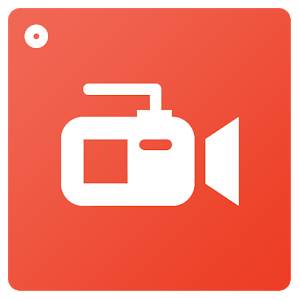 AZ Screen Recorder is an application that will allow us to