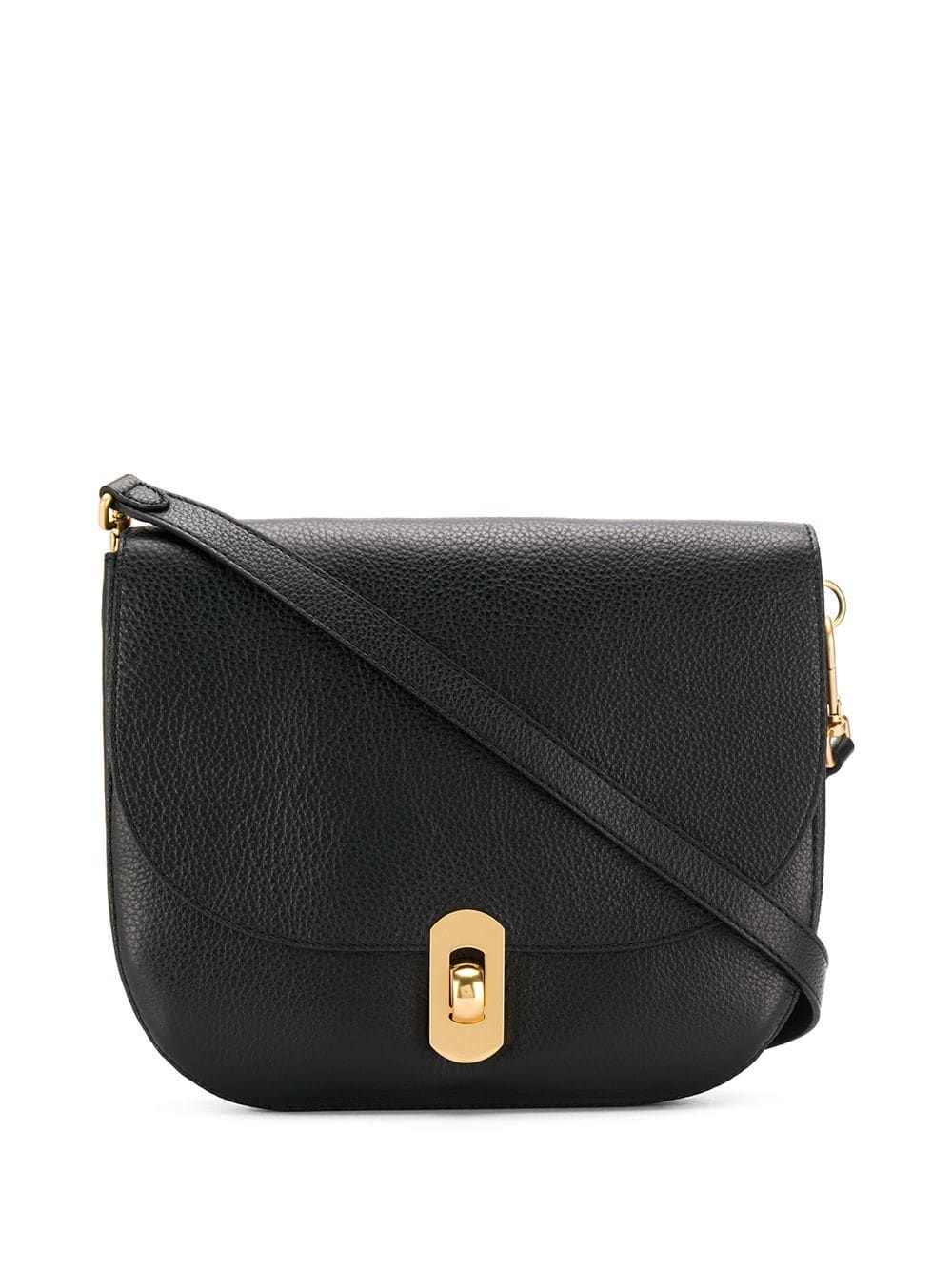 Rabatt-Verkauf neu kommen an wie man kauft Coccinelle Classic Shoulder Bag in 2019 | Products | Bags ...