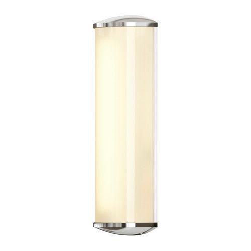 Ikea Wandleuchte sjöbris nástěnná la ikea rozptýlené světlo vhodné jako hlavní