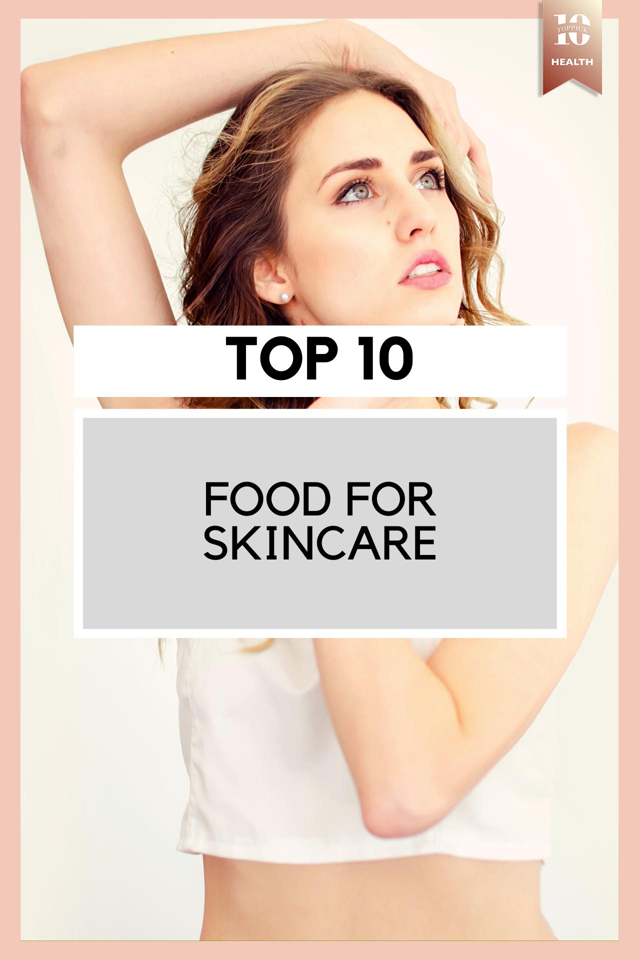 #food #skincare #beauty #natural #healthyeating #organicskincare #organicbeauty
