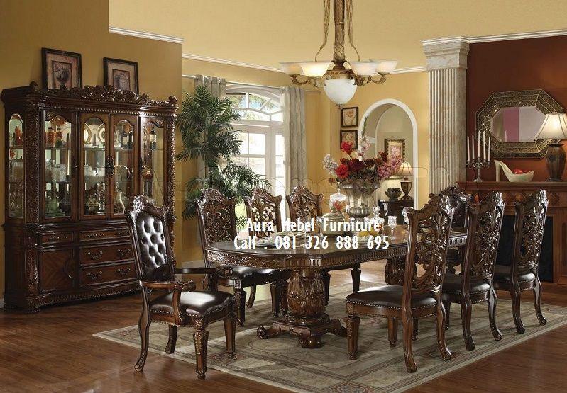 17+ Formal dining room furniture sets Tips