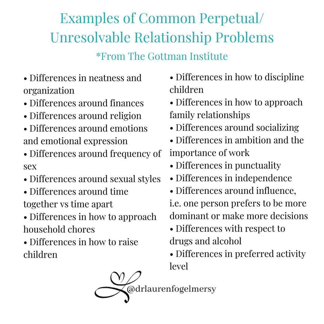 Dr Lauren Fogel Mersy On Instagram Examples Of Common