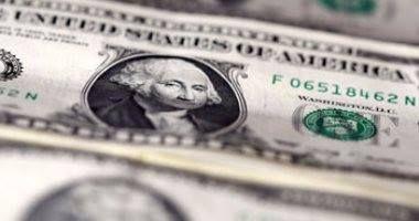 الدولار يسجل 17 61 جنيه فى تعاملات الثلاثاء Us Dollars Business Loans Stock Market