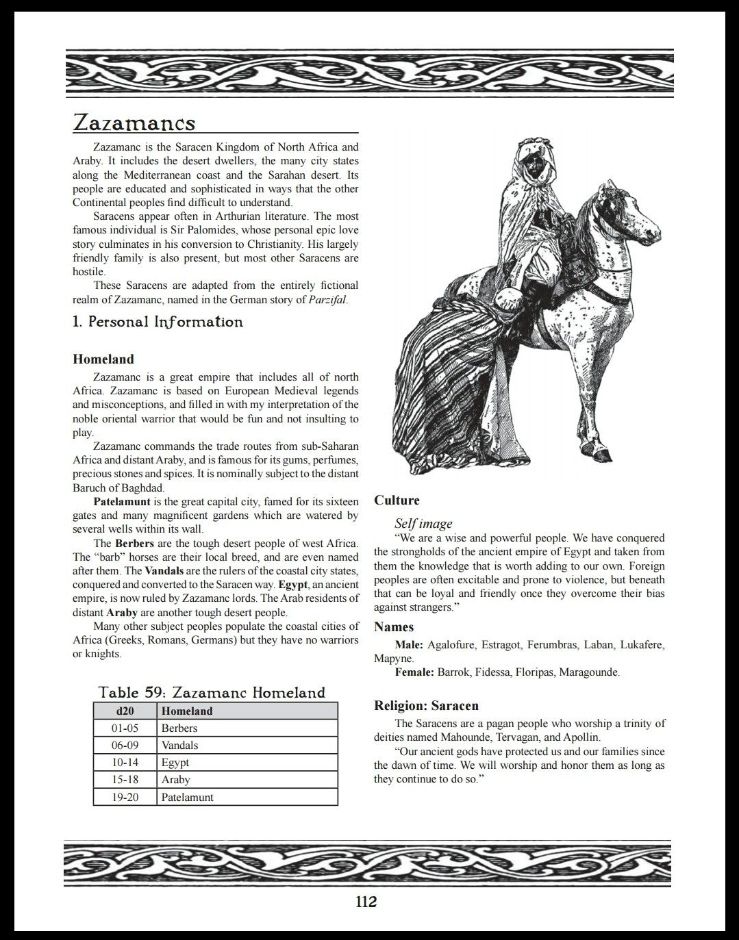 Admission representative resume templates free