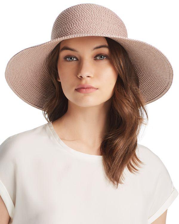 617e5921ee148 Eric Javits Hampton Sun Hat