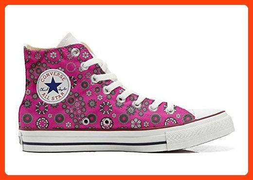 Produit Artisanal Chaussures Coutume mys Sneaker Customized Unisex Slim Pitonate