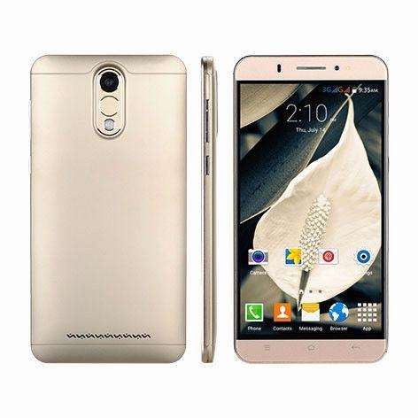 Xgody 6 0 Inch Android 5 1 3g Smartphone Unlocked Mtk6580 Quad Core 1 3ghz 1gb Ram 8gb Rom 5 0mp Dual Sim Wifi Gps Dual Sim Phone Smartphone
