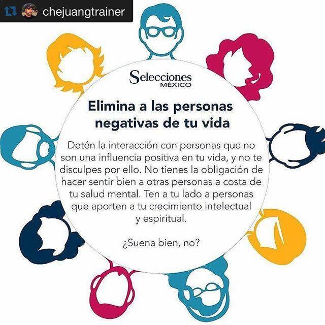 Suena bien. #Repost @chejuangtrainer with @repostapp.  Cambiar de ambiente (http://ift.tt/1JxX0Ti)